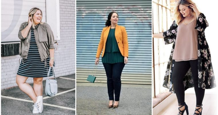 Jak ukryć brzuch: najskuteczniejsze porady stylistki