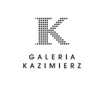 galeria kazimierz logo